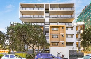 Picture of 2/9-11 Weston Street, Rosehill NSW 2142