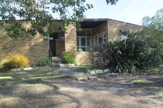 Picture of 19 Paterson Street, EAST MAITLAND NSW 2323
