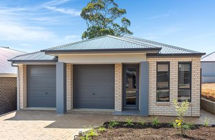 Picture of 27 Cleland Street, Mount Barker SA 5251