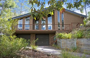 Picture of 3 Quentin Way, Eltham VIC 3095