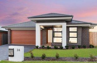 Picture of 24 Austen Boulevard, Spring Farm NSW 2570