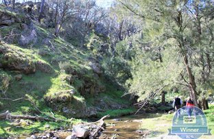 Picture of 00 Glenrock Road, Yass NSW 2582
