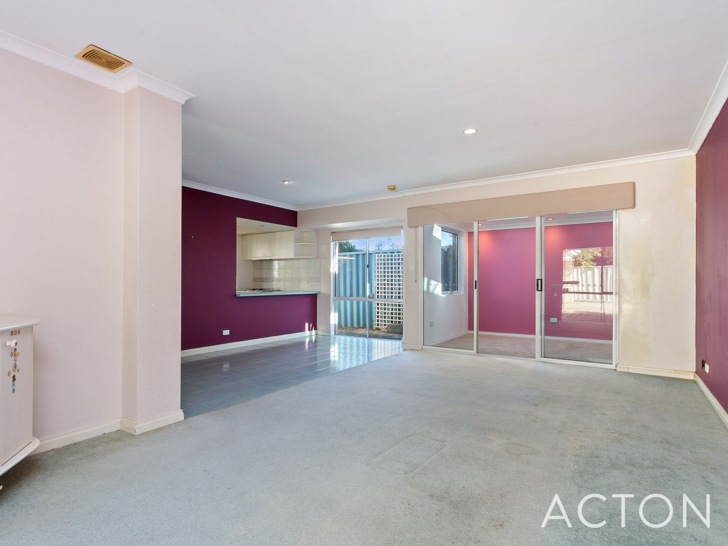5a Regent Way, Mount Pleasant WA 6153, Image 1