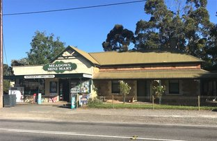 Picture of 33 Mawson Road, Meadows SA 5201