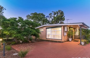 Picture of 307 Daly Street, Belmont WA 6104
