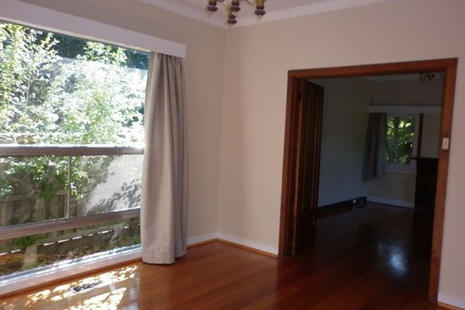 Picture of 2 Codrington Street, SANDRINGHAM VIC 3191