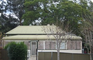 Picture of 19 John Street, Abermain NSW 2326