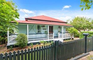 21 Harlin Road, Coalfalls QLD 4305