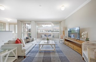 Picture of 203/6 Karrabee Avenue, Huntleys Cove NSW 2111