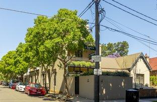 Picture of 690 Bourke Street, Redfern NSW 2016