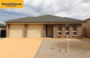 42 Hurcombe Crescent, Port Augusta West SA 5700