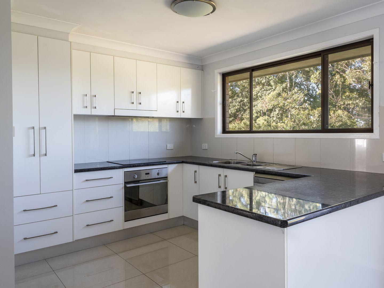 11 Deegan Drive, Goonellabah NSW 2480, Image 1