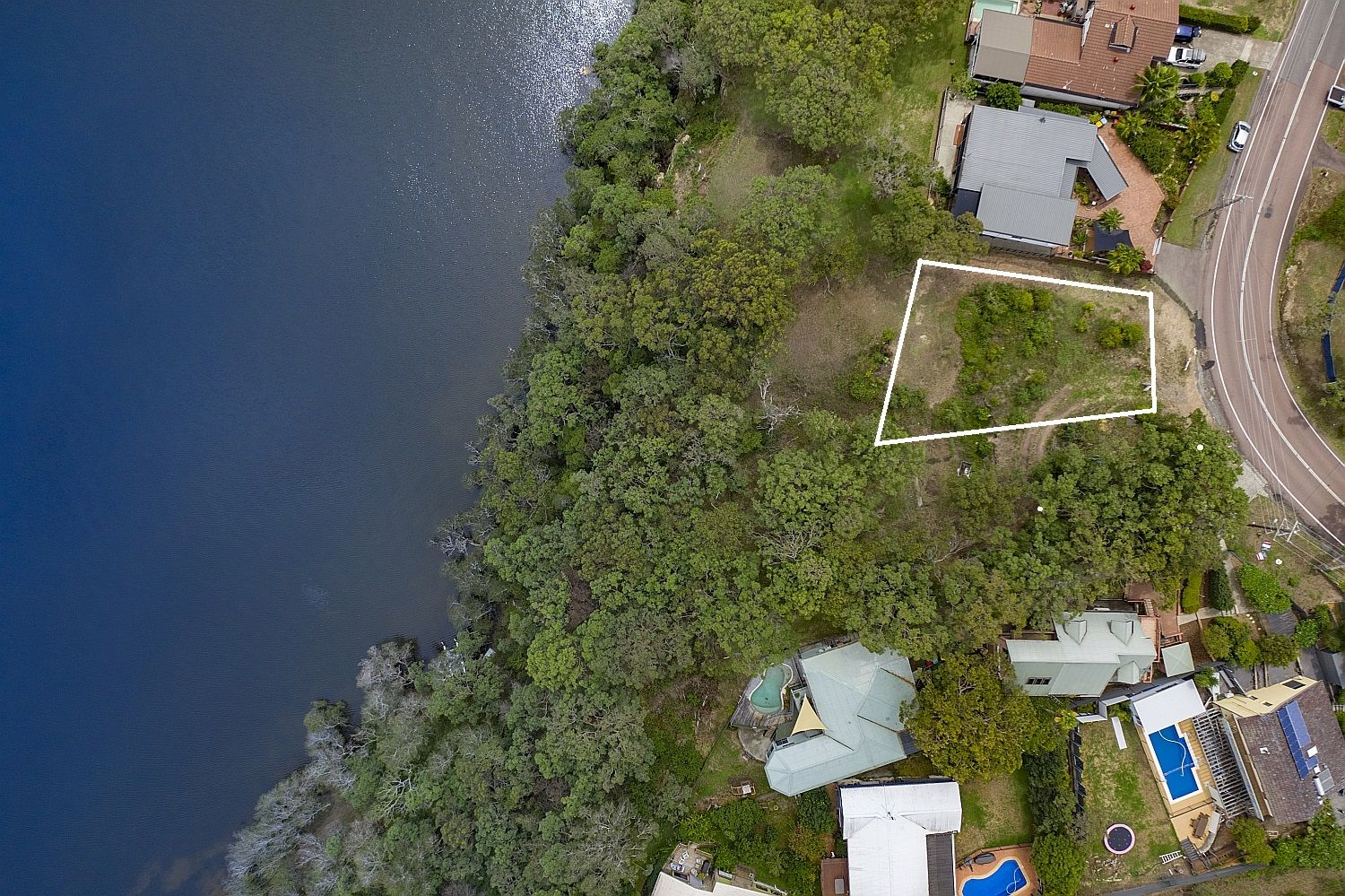 8 Anita Avenue, Lake Munmorah NSW 2259, Image 0