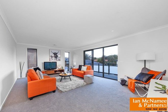 Picture of 9/12 River Drive, QUEANBEYAN NSW 2620