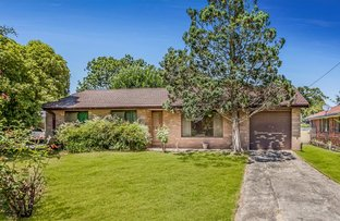 Picture of 37 Thompson Street, Bowral NSW 2576