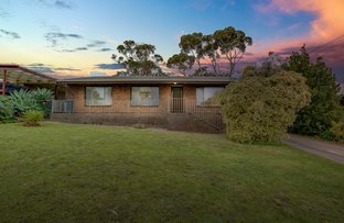 Picture of 26 NORFOLK AVENUE, Victor Harbor SA 5211