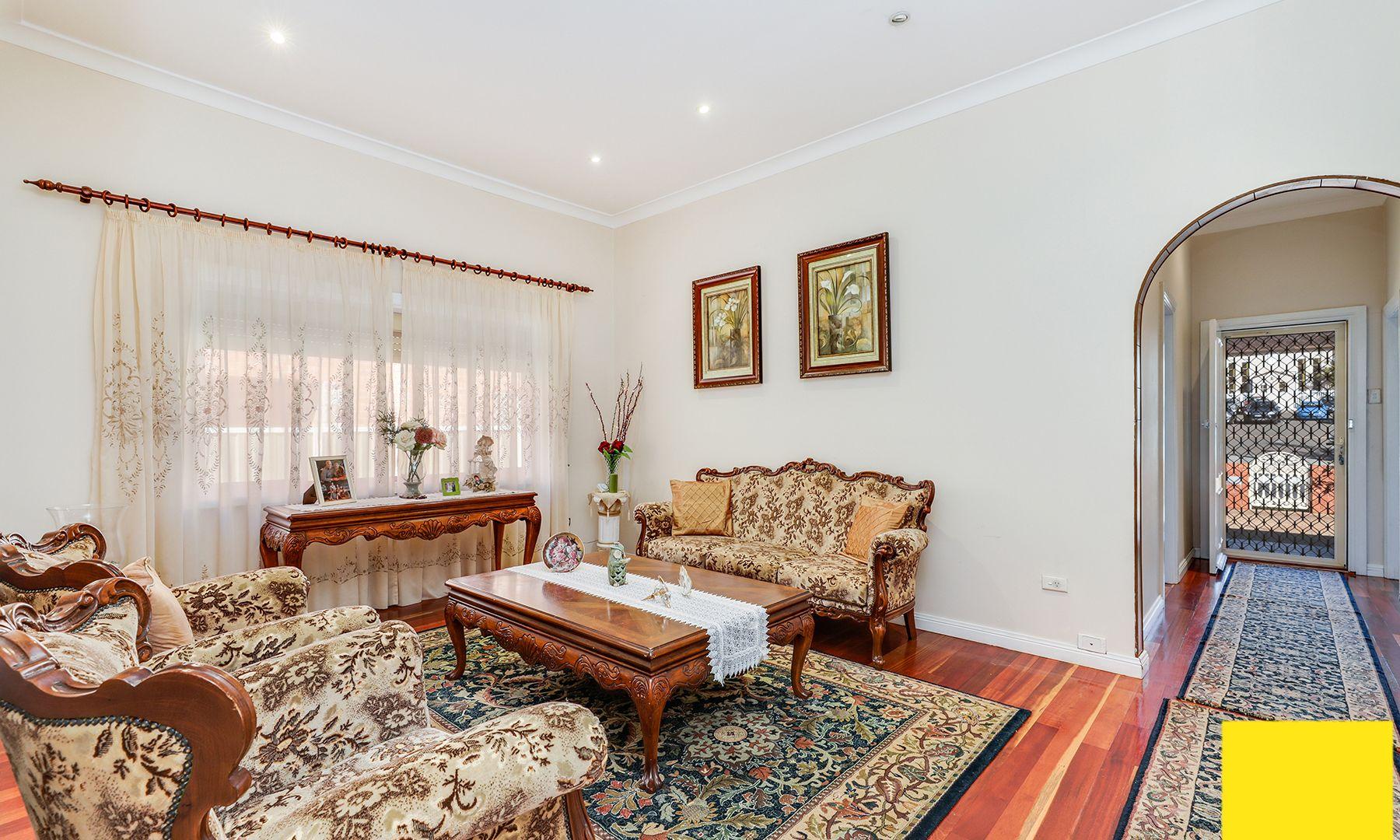 73 Wattle Street, Punchbowl NSW 2196, Image 2
