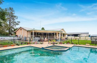 Picture of 20 Angus Road, Schofields NSW 2762