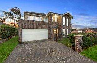 68 Grose Vale Road, North Richmond NSW 2754