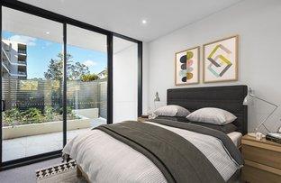 20/5B Whiteside Street, North Ryde NSW 2113