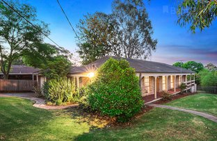 3 Emerald Court, Boronia VIC 3155