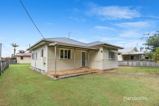 Picture of 37 Richmond Street, WARDELL NSW 2477