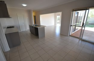 Picture of 4 Pingandy Road, Newman WA 6753