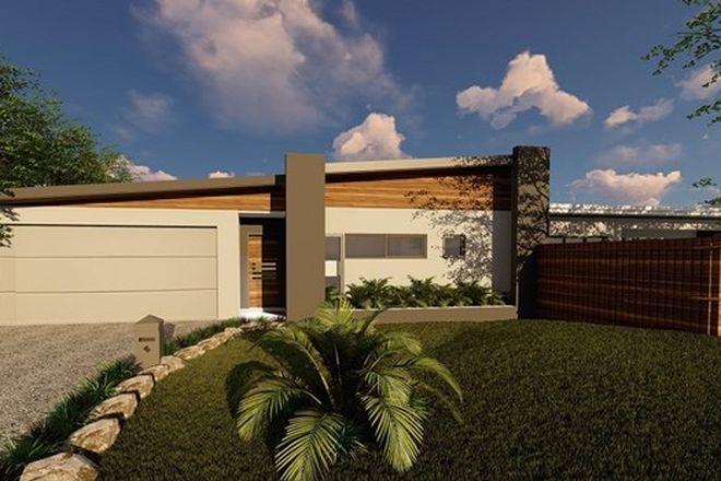 Picture of 5 JACAMUNDA CIRCUIT, EARLVILLE, QLD 4870