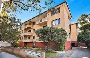Picture of 9/22 Macquarie Place, Mortdale NSW 2223