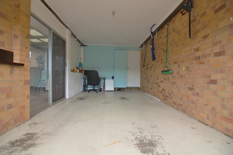 8/11 West Dianne Street, Lawnton QLD 4501, Image 8