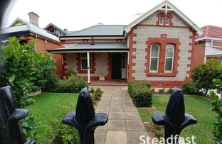 Picture of 57 Leicester St, Parkside SA 5063
