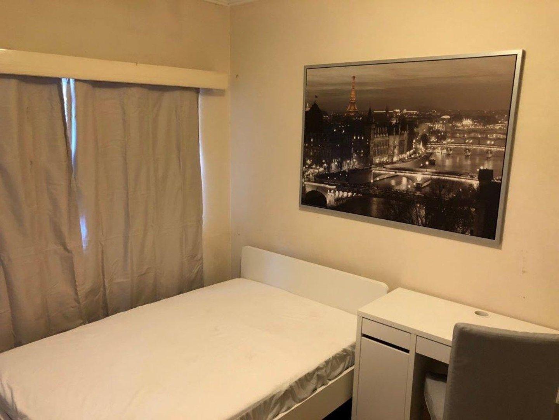 Room 3/62 Koonawarra Street, Clayton VIC 3168, Image 0