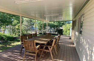 Picture of 1-3 Maiden Street, Roma QLD 4455