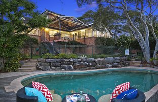 27 Carnarvon Drive, Frenchs Forest NSW 2086