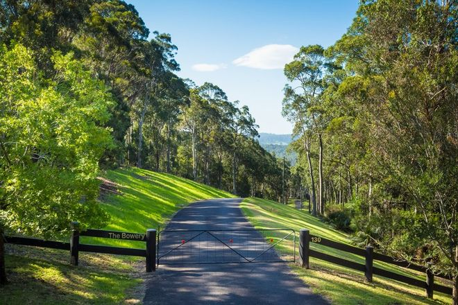Picture of 130A Rainforest Parkway, NAROOMA NSW 2546