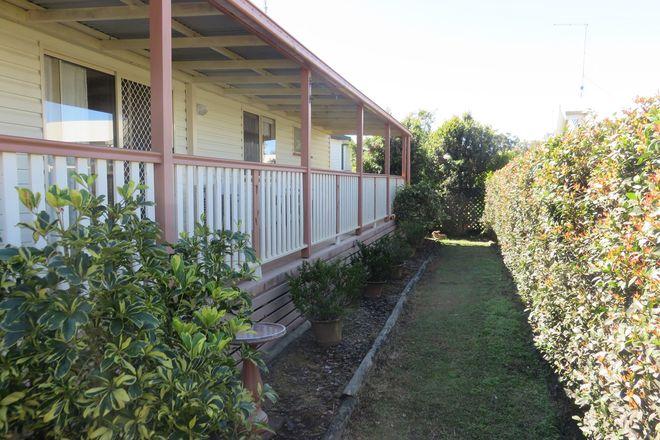 39 Magnolia Drive, VALLA BEACH NSW 2448