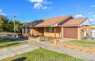 Picture of 158 Seymour Street, Bathurst NSW 2795