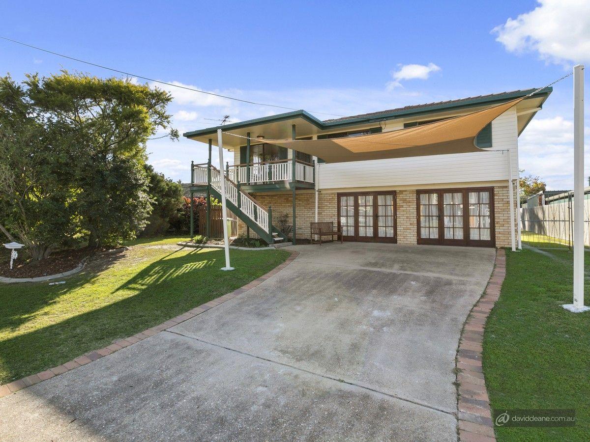 8 Coorabin Street, Strathpine QLD 4500, Image 0