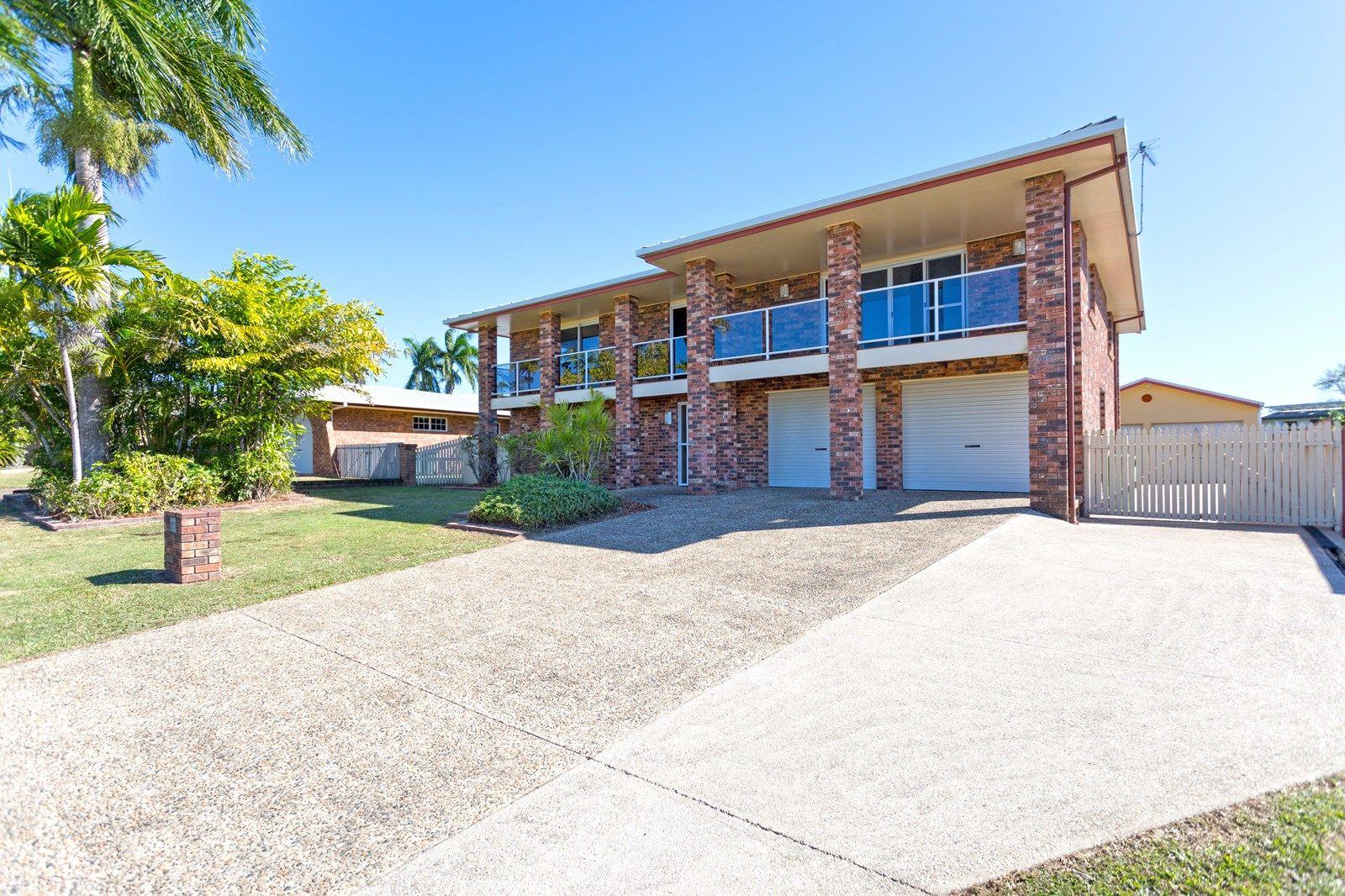 13 Ross Street, Mount Pleasant QLD 4740, Image 1