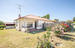 Picture of 7 ADELAIDE AVENUE, Naracoorte SA 5271