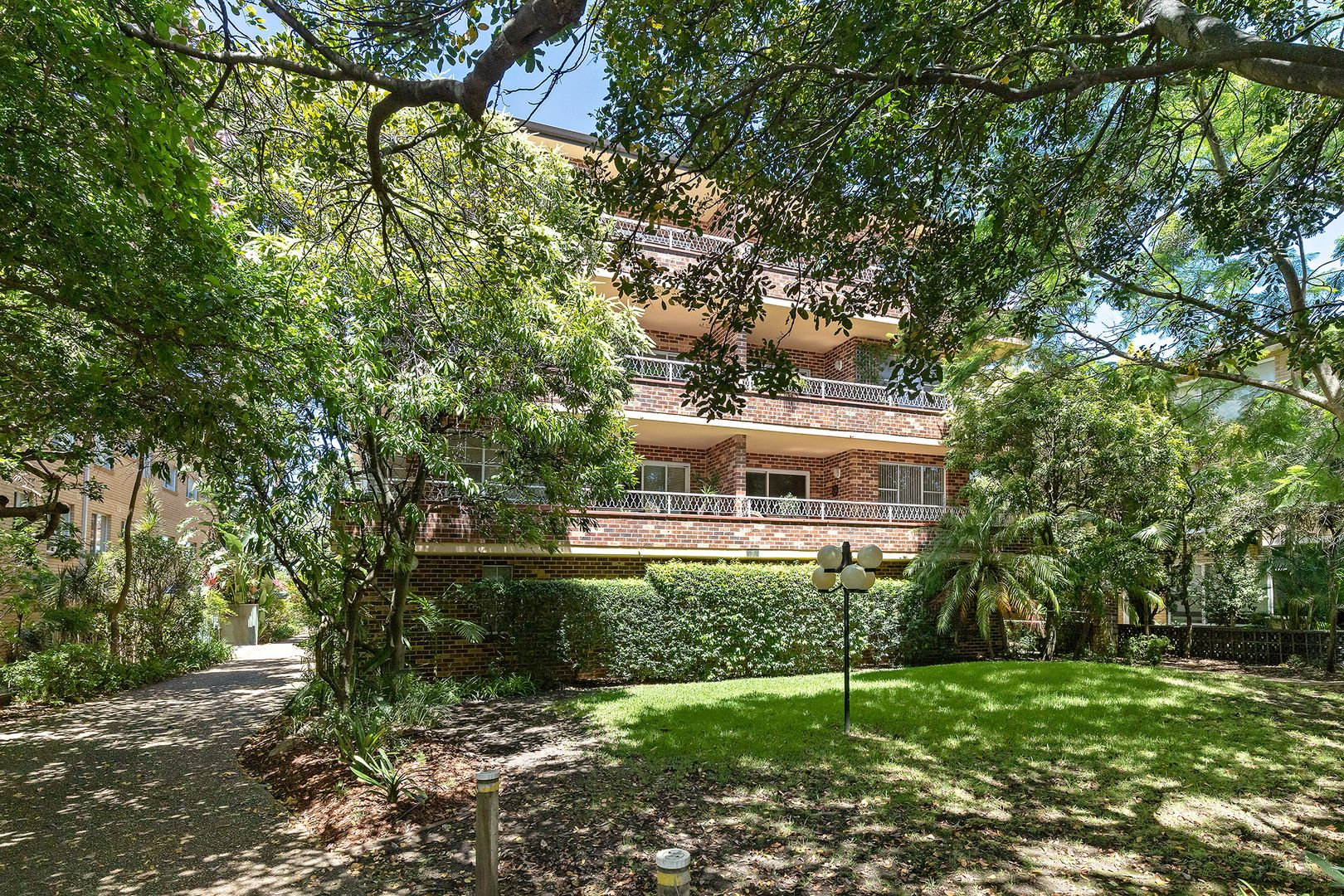 15/171 Russell Avenue, Dolls Point NSW 2219, Image 1