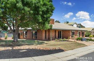 Picture of 5 Redwood Drive, Strathfieldsaye VIC 3551