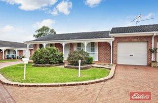 Picture of 15,25-33 Abelia Street, Tahmoor NSW 2573