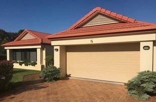 Picture of 4 Estate Drive, Salamander Bay NSW 2317