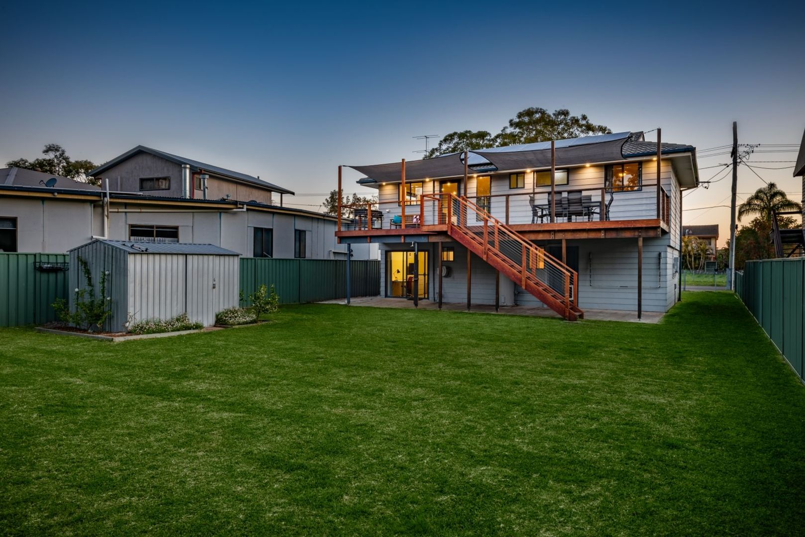 144 Birdwood Drive, Blue Haven NSW 2262, Image 0