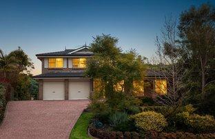 16 Narryna Place, Glen Alpine NSW 2560
