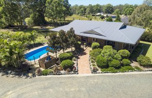 Picture of 326 Highlands Drive, Failford NSW 2430