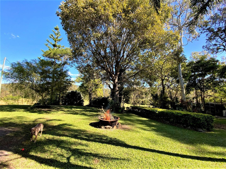 1587 Marlborough Sarina Road, Sarina Range QLD 4737, Image 0