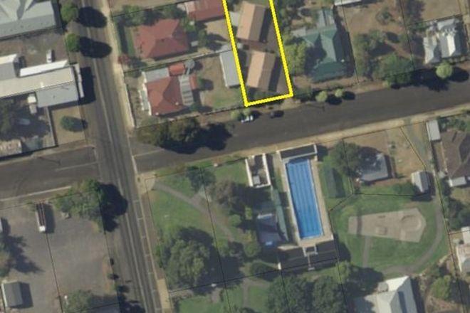 Picture of Unit 1 & 2, 13/Unit 1 & 2, 13 Bowden Street, PENOLA SA 5277