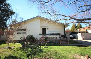 Picture of 7 Brooks Circuit, Tolland NSW 2650